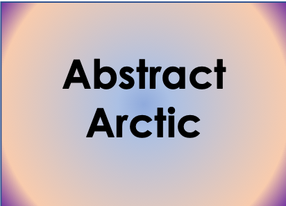 Abstract Arctic