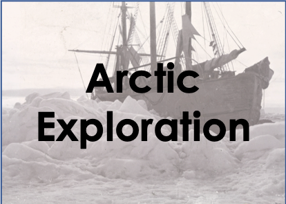 Arctic exploration
