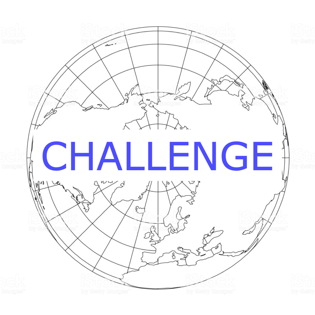 Analyzing the Arctic challenge